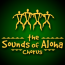Sounds of Aloha's picture